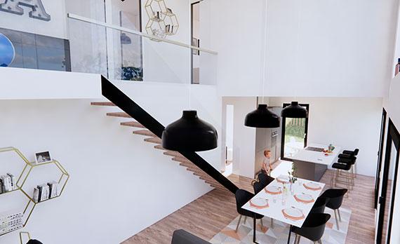 Asesoría Inmobiliaria | Urme Asesoría Inmobiliaria