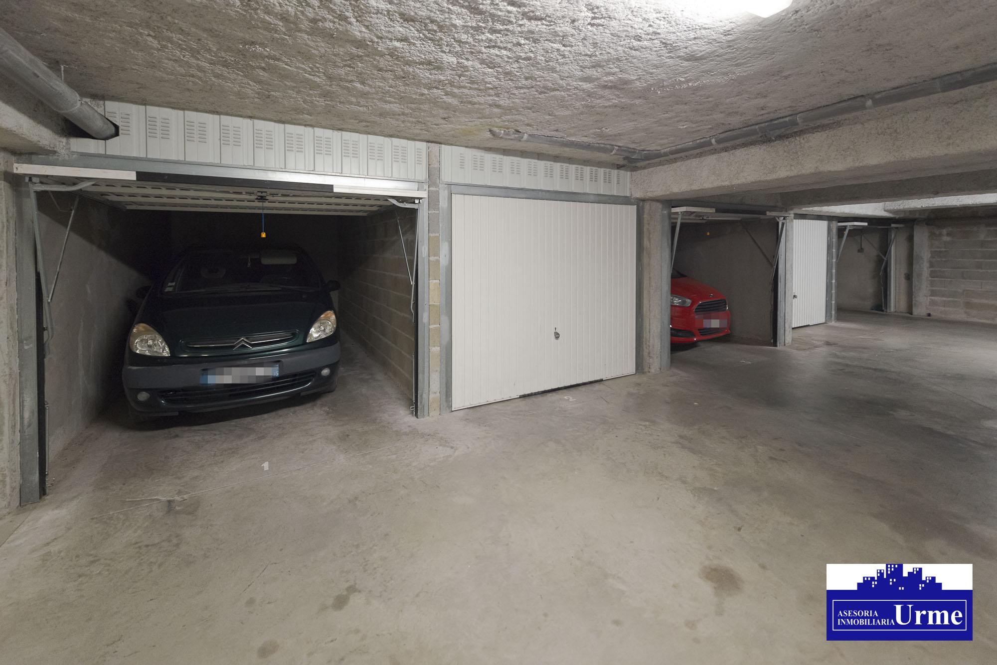 En Hendaia, centrico, ideal inversion o disfrute!! apartamento con garaje cerrado!!Para entrar. Impecable! Ven a conocerlo