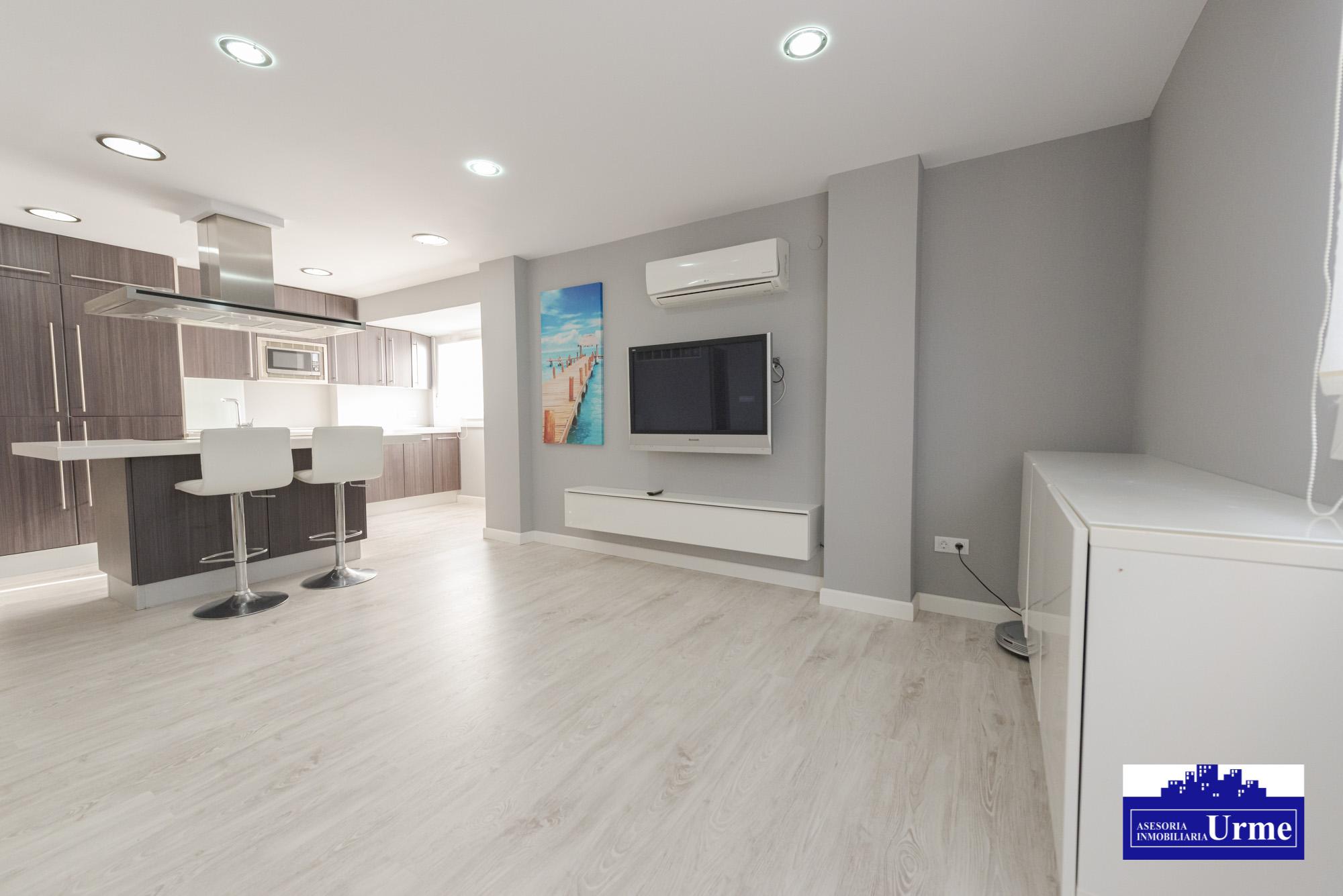 Nueva Promocion!!Residencial Recondo, con piscina y zonas verdes!!2 habitaciones, salon de 27m2,cocina equipada,terraza de 11m2,dos baños!!Te lo vas a perder?Informate en nuestras oficinas de Irun Paseo Colon 27.