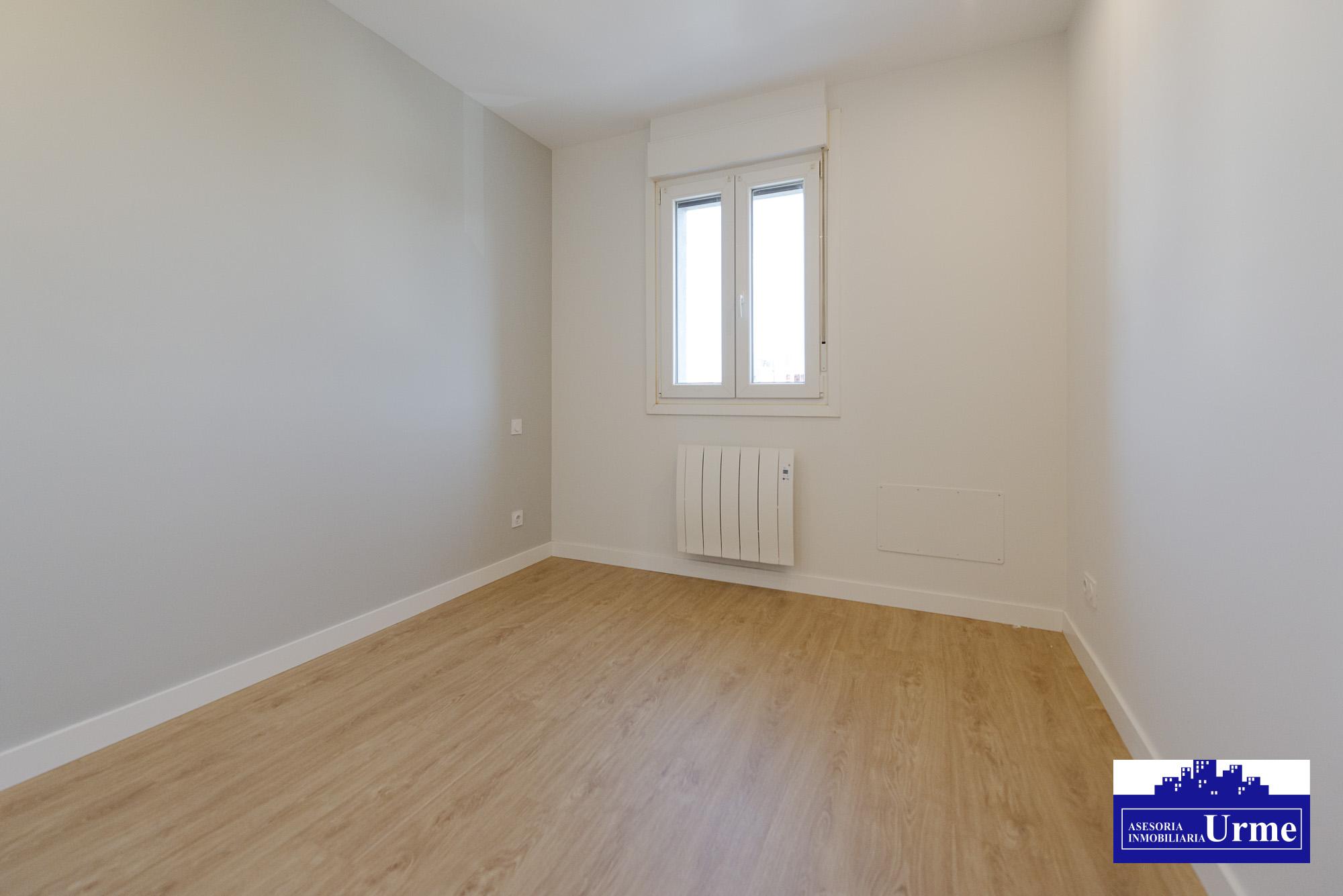En Lapice, a estrenar tras reforma integral!!muy bonito.2 habitaciones, salon,cocina abierta y baño.Te gustara!!
