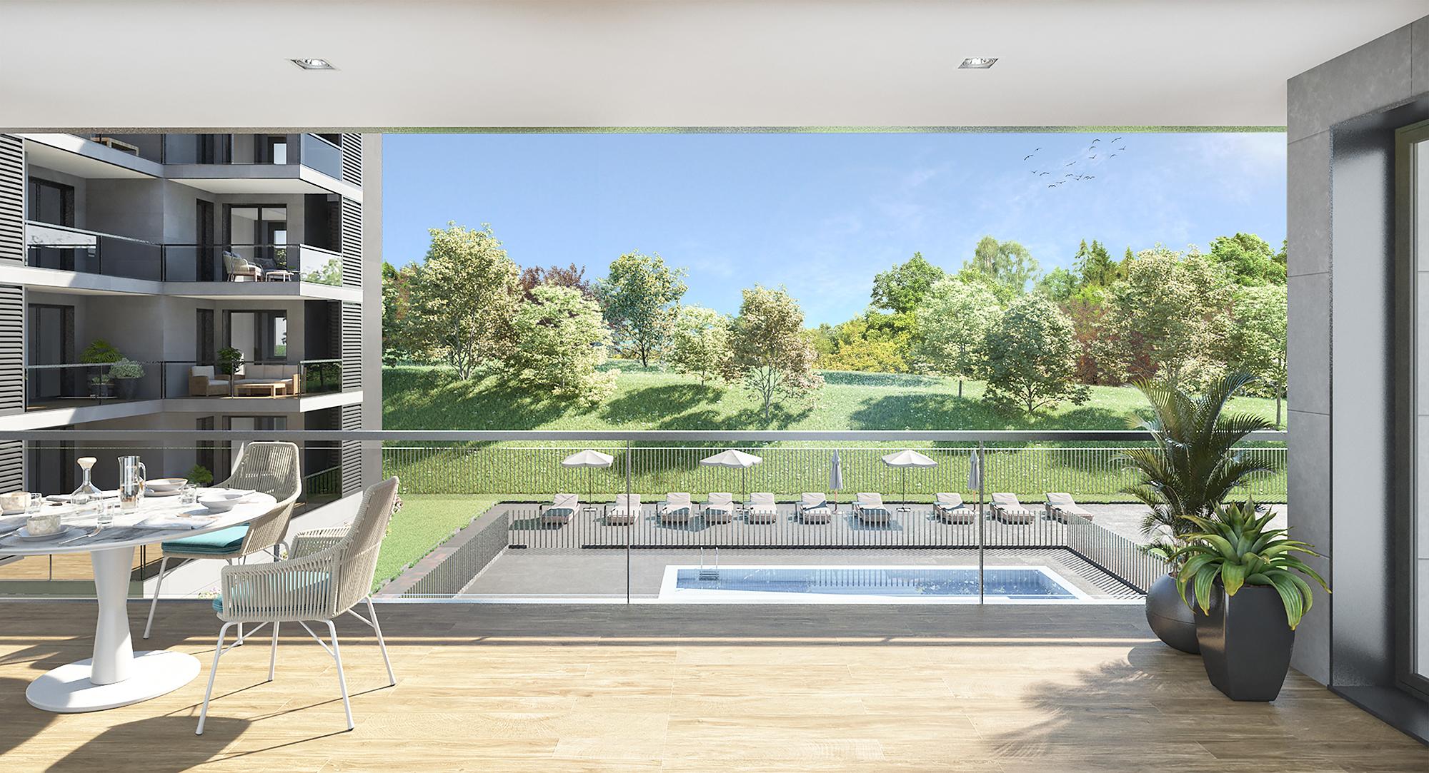 Nueva Promocion!Ultimas viviendas, A estrenar en 2021, Residencial Recondo, Urbanizacion con Piscina.Viviendas confortables y funcionales!! Reserva ya la tuya.Informate!!