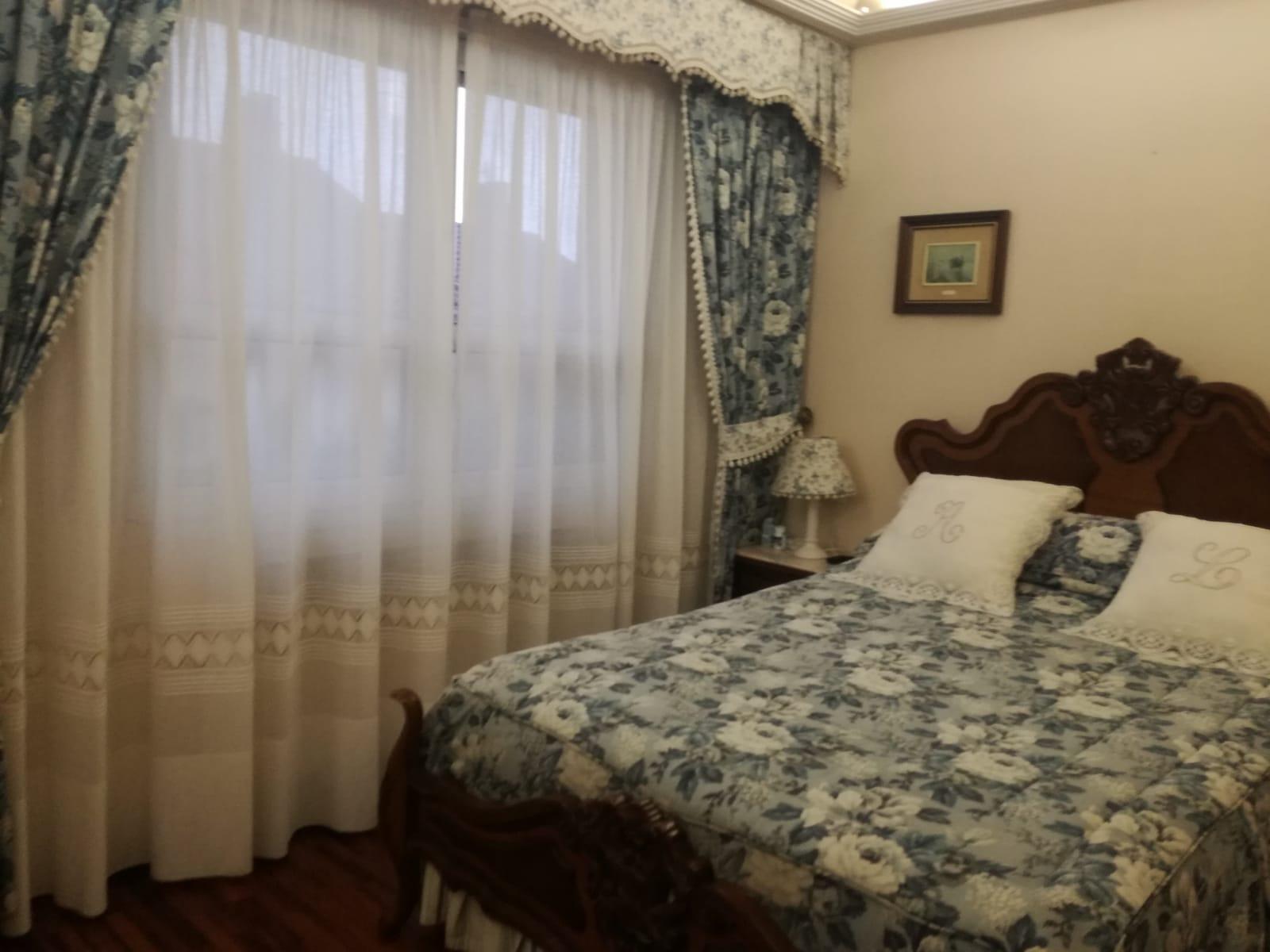 Altos de Artia,tu adosada con terraza,4 dormitorios, salon,cocina-comedor,garaje txoko.Informate!!!