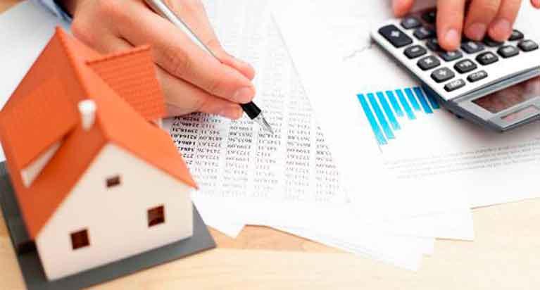 Se prevé estabilización del mercado de vivienda para el 2018